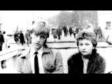 « Школьные годы чудесные ...30 лет назад...» под музыку Eruption  - One way ticket  Дискотека 80-90 -х. Picrolla