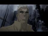 Fullmetal Alchemist: Brotherhood / Стальной Алхимик: Братство (5 серия) [2009] [CGInfo]