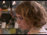 Не родись красивой (177-я серия) (2005-2006) (мелодрама)