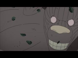 Naruto Shippuuden 342 / Наруто 2 сезон 342/ Наруто Шиппуден серия с английскими субтитрами [Chidori.su]