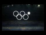Одно из колец не раскрылось на олимпиаде в Сочи 2014 - httpru.pokerstrat[[168122881]]